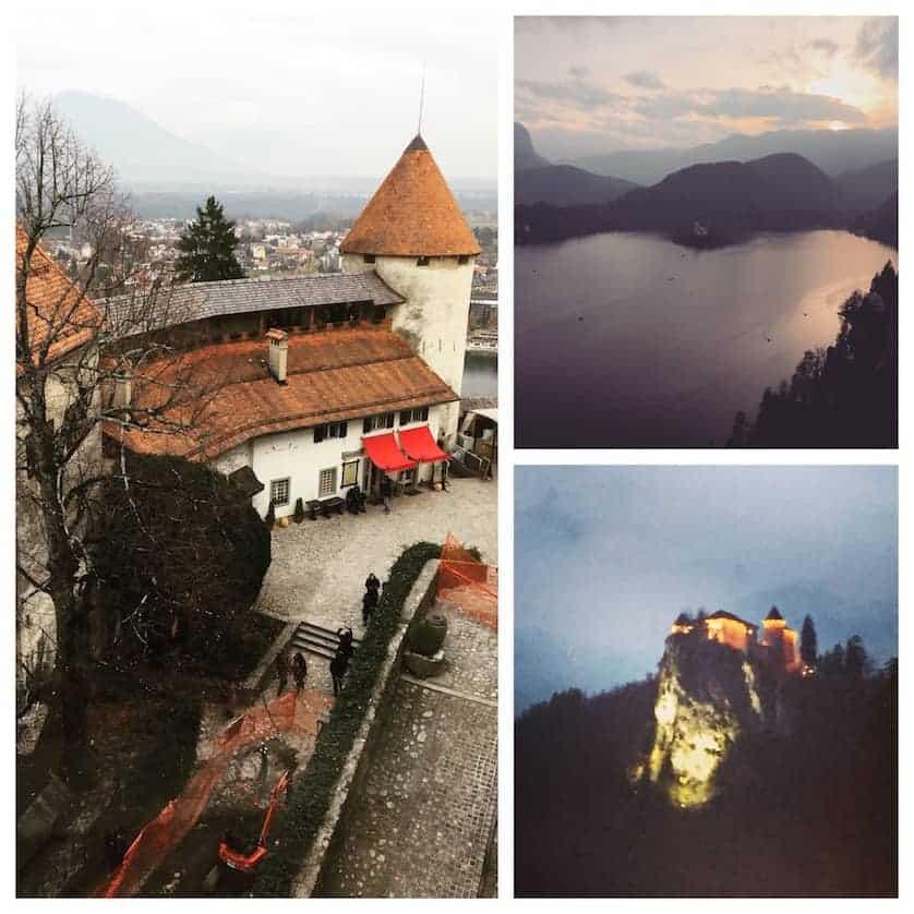 Lake Bled Weekend Break by WorldWideWill