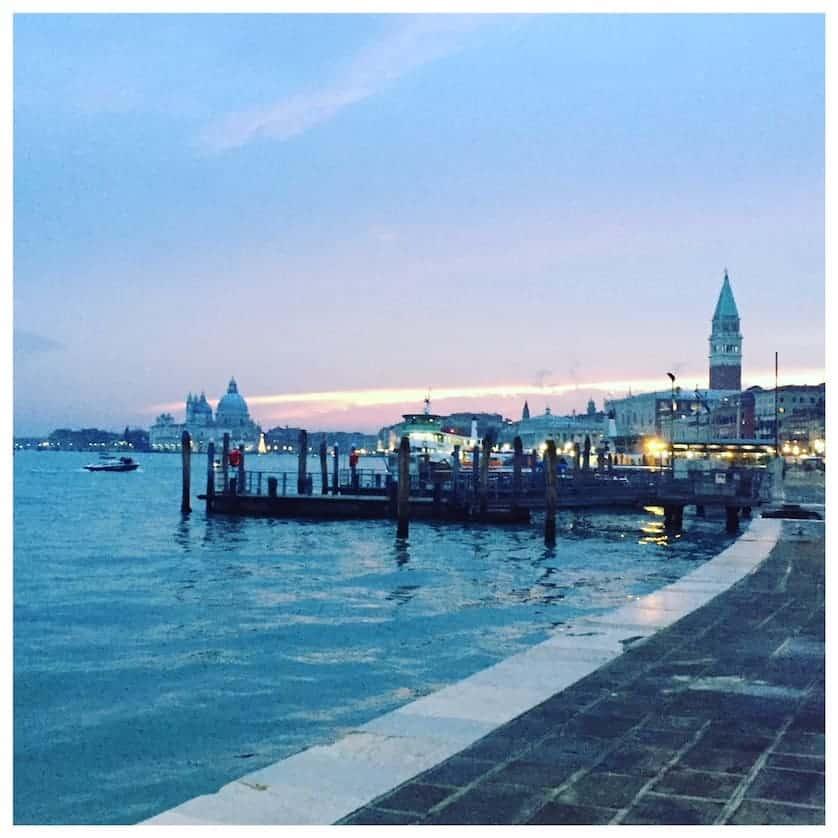 Venice City Break by WorldWideWill