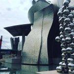 Bilbao City Break