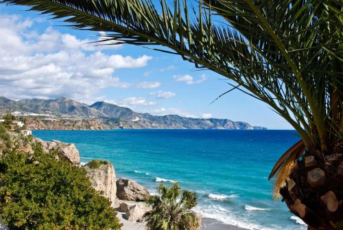 Top 5 UK and European Holidays