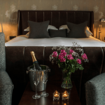 valentines day 2018 special offers hotel du vin