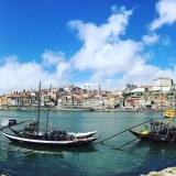Porto City Break