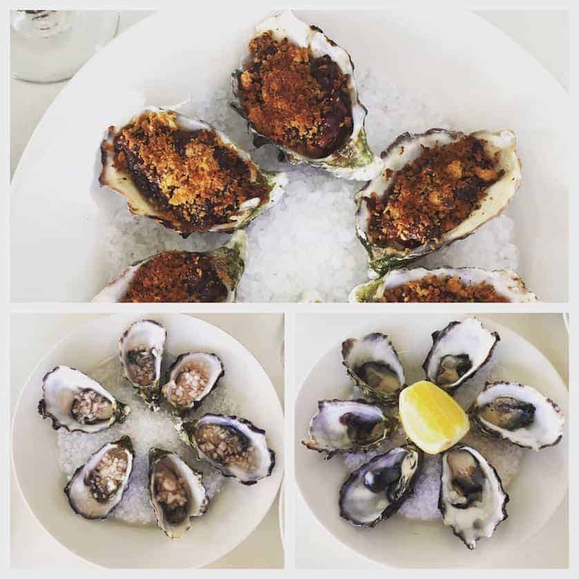 Adelaide Food - WorldWideWill - Ei8ht