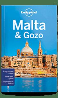 Malta and Gozo Travel Guide