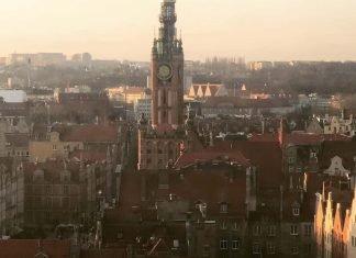 Gdansk Weekend Break by WorldWideWill