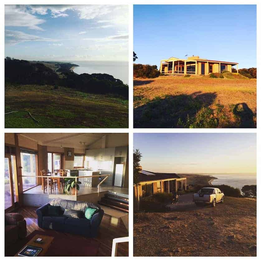 Kangaroo Island Weekend Break