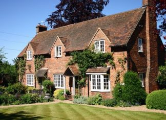 UK Summer Escape Offers and Deals