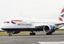 British Airways Great Summer Deals