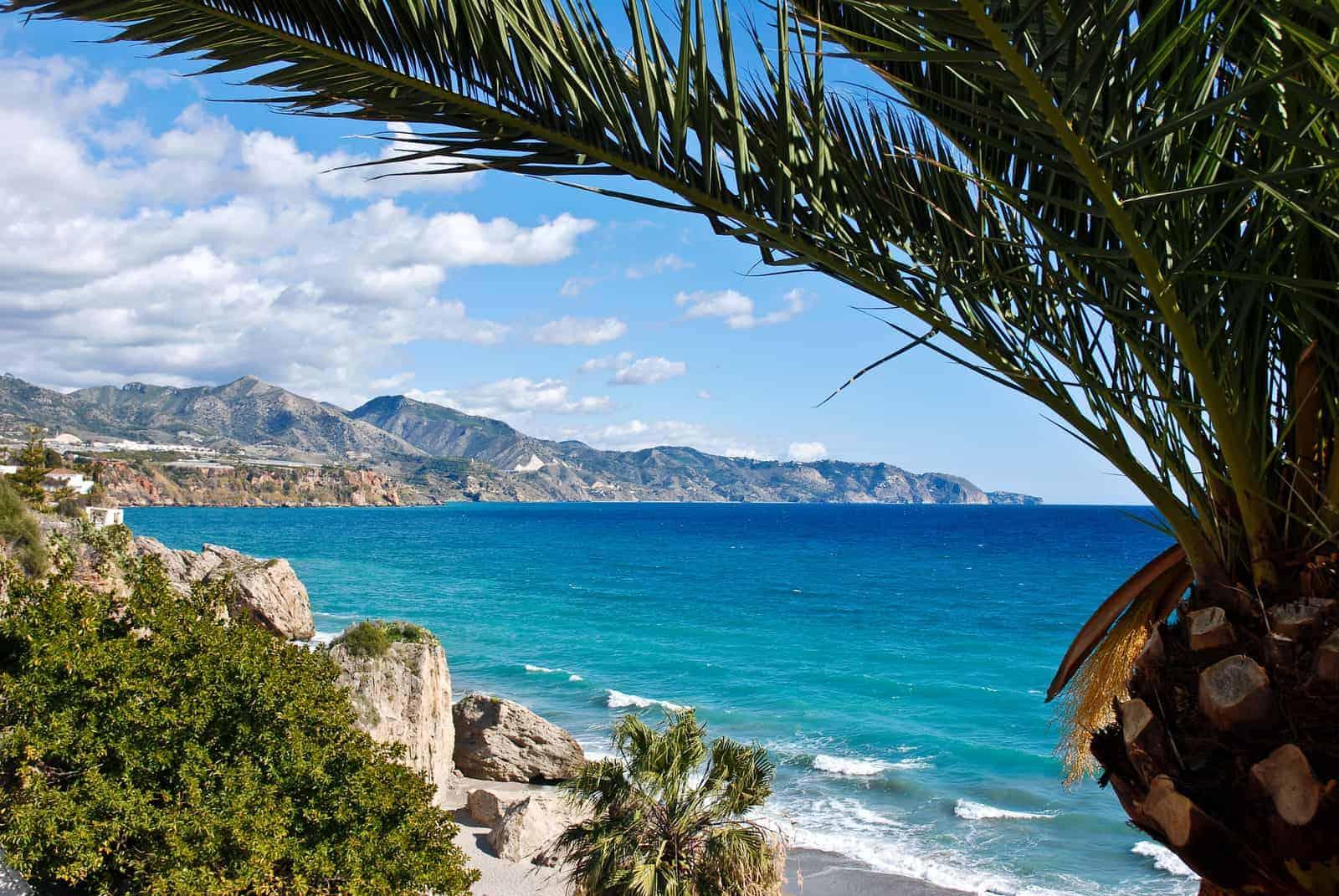 Top 5 European Holidays
