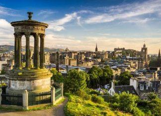 UK City Break Deals by WorldWideWill
