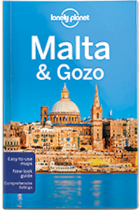Malta and Gozo Travel Guide