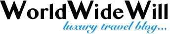 WorldWideWill