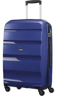 American Tourist Medium Suitcase