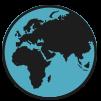 worldwidewill.co.uk favicon