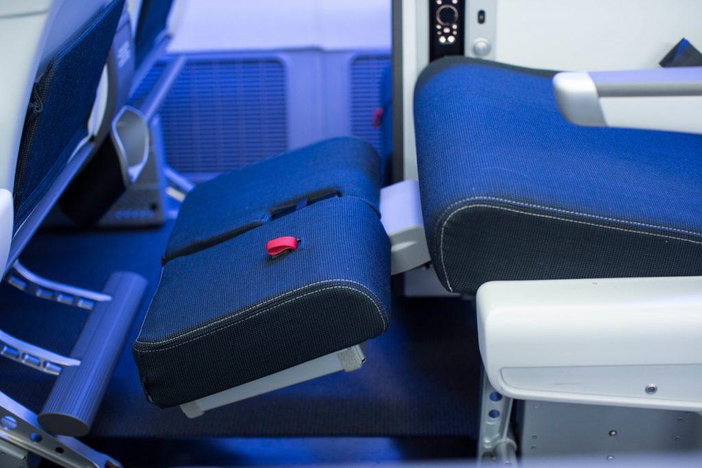 British Airways Premium Economy to Johannesburg 2-4-1 Tickets for £1,350